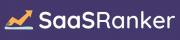 SaaSranker-color-logo